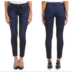 Joe's Jeans Skinny Ankle Jeans Size 28